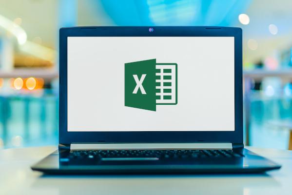 Bureautique Excel Ela Formation